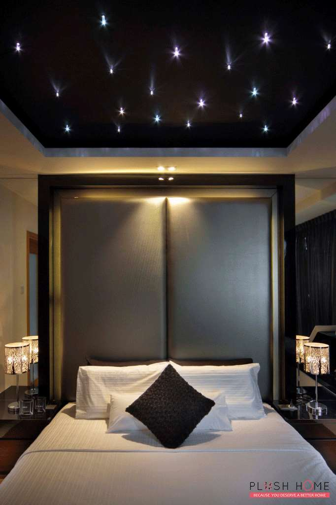 5 Ideas False Ceiling Eye Captivating St Homes People Lie